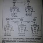 RX8 Intake Parameters V1