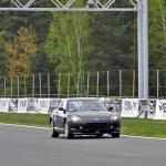 Mazda RX8 K20 - MazdaSpeed Cup 2017 - Tor Poznań