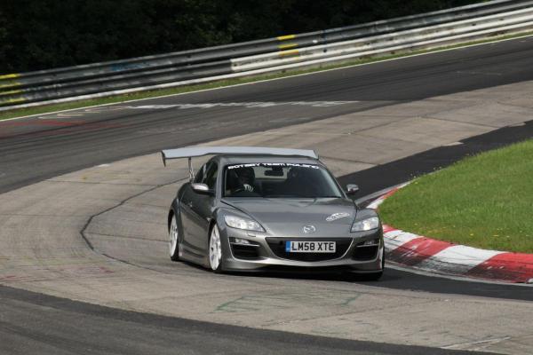Nurburgring z.jpg