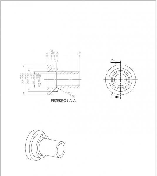 tulejka Rx-8.jpg