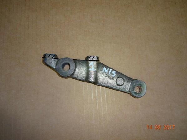 post-1576-0-78255000-1583572940_thumb.jp