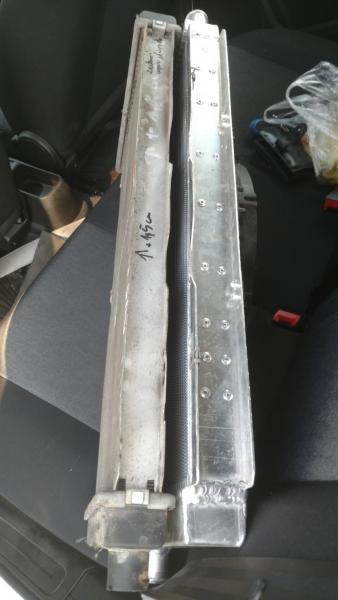 post-1576-0-51759500-1561612977_thumb.jp