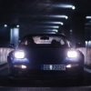 RX-7 FC Restomod by STRAMER &... Boris86, Fazer, Thunder Race. - ostatni post przez Boris86