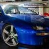 [RX-8] silnik 231km z problemami na ciepłym - ostatni post przez Yakuza RIDER