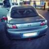 Mazda Mx-30 - ostatni post przez wnu90