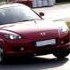 Zlot Mazdaspeed 8 kwiecień... - ostatni post przez yasko